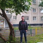 Расим 31 Екатеринбург