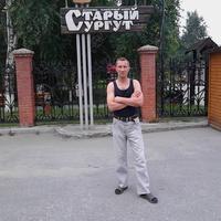 Сергей, 47 лет, Овен, Сургут