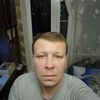 Влад, 48, г.Санкт-Петербург