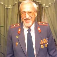 Олег, 62 года, Лев, Минск