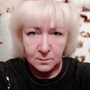 Ирина 56 Мытищи