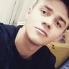 Артур, 22, Гвардійське