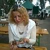 Леля, 30, г.Сыктывкар