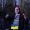 Валерій, 55, г.Новотроицкое