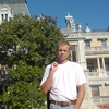 Cергей, 46, г.Балаклея