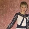 Светлана, 27, г.Славянск