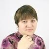 дарья, 35, г.Лисаковск