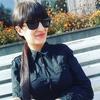 Наталья, 23, г.Винница