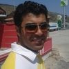 Fahri, 31, г.Измир
