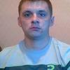sergei, 36, г.Великий Новгород (Новгород)