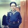 Дмитрий, 22, г.Кронштадт