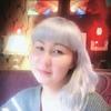 Татьяна, 22, г.Улан-Удэ