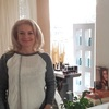 Mila, 45, г.Мюнхен