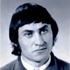 Пётр, 64, г.Шахты