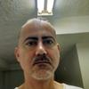 Pablo Antonio, 45, г.Montreal