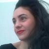 Наталья, 20, г.Рязань