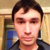 Radmil, 26, г.Бугульма