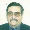 Алексей, 70, г.Москва