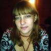 Svetlana, 25, г.Бакалы