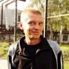 Роман Ометов, 34, г.Зеленодольск