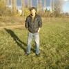 ДЕНИС ГЛАДКИХ, 36, г.Мелитополь