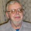 Эдуард, 65, г.Снежинск