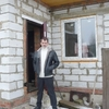 Александр шпанцев, 51, г.Думиничи
