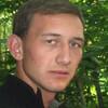 Mermen, 25, г.Токаревка