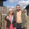 Yra Kvasha, 35, г.Первомайское