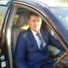 Андрей, 37, г.Мариинск