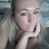 Марина, 35, г.Петропавловск-Камчатский