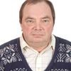 Юрий, 64, г.Старый Оскол
