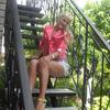 Елена, 40, г.Печора