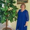 Нина Боблова, 73, г.Калининград (Кенигсберг)
