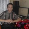 Семён, 35, г.Меленки