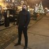 Tamerlan Baratli, 25, г.Чикаго