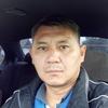 Ерлан Кожакулов, 42, г.Тараз
