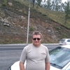 Анатолий, 50, г.Кемерово
