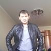 Расул, 33, г.Астрахань