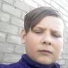 Данил, 16, Луганськ