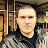 Александр, 28, г.Heidenheim