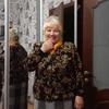 Людмила, 69, г.Киев
