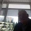 Марат, 55, г.Набережные Челны