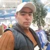 Rinat Kubaev, 31, г.Екатеринбург