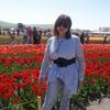 Марина, 54, г.Тернополь