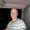 Артем Воробьев, 30, г.Комсомольск-на-Амуре