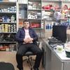 Cavad, 36, г.Баку