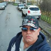 Алексей 49 Санкт-Петербург