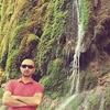 Razdvatri, 38, г.Баку