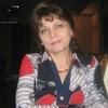 любовь, 59, г.Усть-Илимск